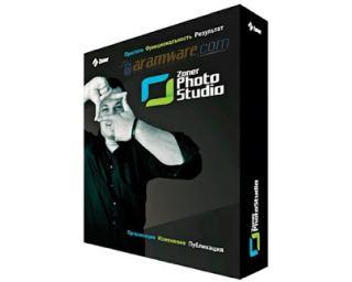 برنامج تحرير الصوره Zoner Photo Zoner-Photo-Studio%5